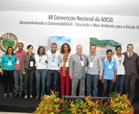 Ampliando el desarrollo regional