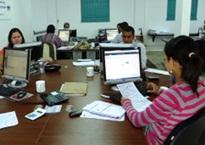 Asociación - Tecnología en pro de la educación