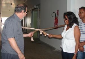 BNDES apoia implantação de Unidade de Pré-Beneficiamento de Frutas no Baixo Sul da Bahia