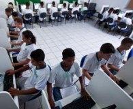 Programa Tributo ao Futuro inicia campanha 2012