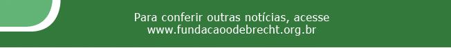 Fundação Odebrecht