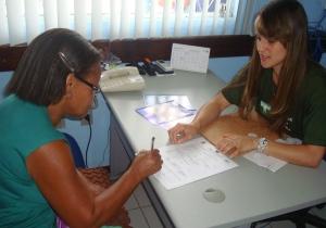 Mediação de conflitos estimula a comunicação e resolução pacífica de impasses