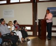 Jovens vereadores firmam compromisso com os municípios onde vivem