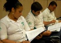 Educação como alicerce do ser humano