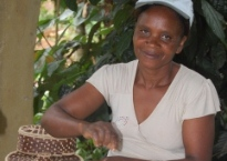 Dia Internacional da Mulher: inspire-se nas histórias de vida de empresárias rurais