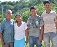 Prêmio PDCIS de Fotografia mobiliza jovens