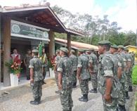 Exército Brasileiro realiza ações que fazem a diferença