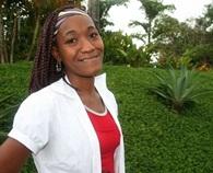 ONU - Programa Jovens Mulheres Líderes