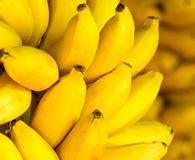 Benefícios do consumo de banana
