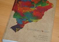 Diário de Bordo - Uma viagem pela diversidade da educação