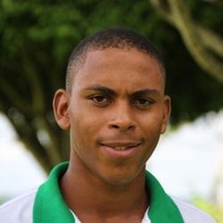 Anderson dos Santos