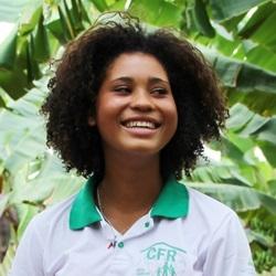 Vitória Souza Santos