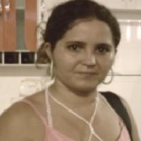 Natália Mendes