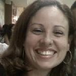 Michele Soares