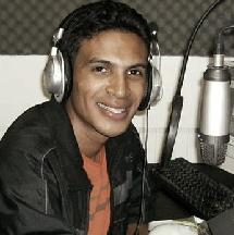 Vitor Souza