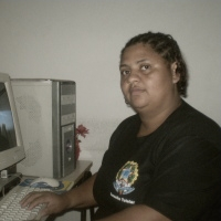 Maria do Carmo Oliveira