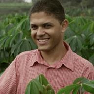 Edivanio Silva