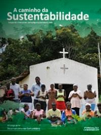 Edição 01 - Jul/Ago/Set 2009