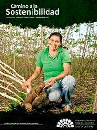 Edición 05 - Jul/Ago/Sep 2011