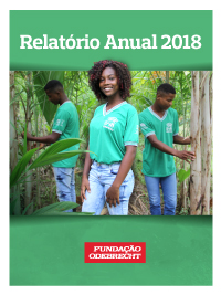 Edição 26 - 2018