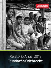 Edição 27 - 2019