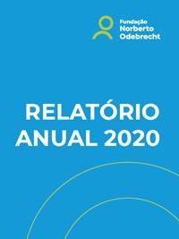 Edição 28 – 2020