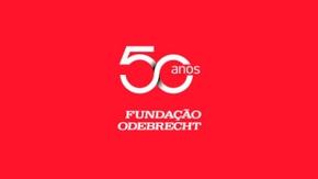 Especial 50 anos Fundação Odebrecht