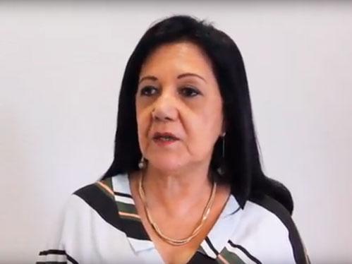 Joana Almeida – Educação para Sustentabilidade