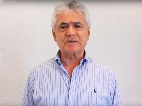 Joaquim Cardoso – Técnicas Sustentáveis