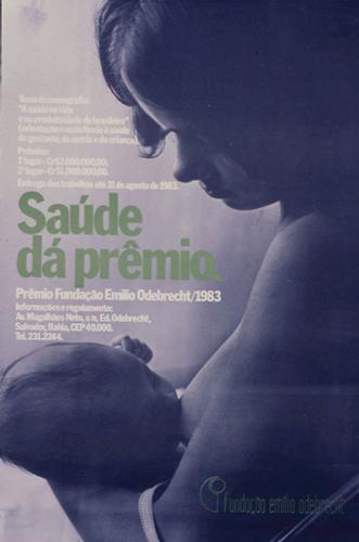 1982 - A FEO passou a dedicar-se ao trabalhador brasileiro e a sua família