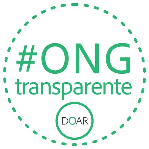 12/2019 – Selo ONG Transparente