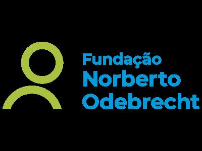 2021 - Norberto Odebrecht Foundation