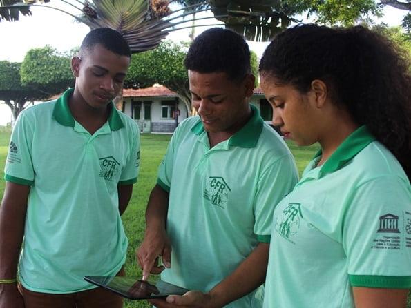 Casa Familiar implanta aplicación de gestión pedagógica