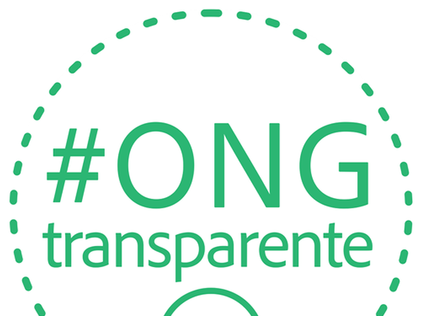 Odebrecht Foundation Wins Transparent NGO Seal