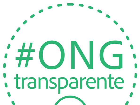 Fundación Odebrecht conquista sello ONG Transparente