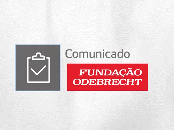 Comunicado | Coronavírus - Medidas adotadas