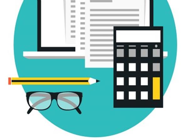 Imposto de Renda 2020: confira novo prazo e como declarar sua doação