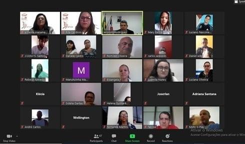 Casa Familiar Agroflorestal comemora 15 anos com celebração virtual