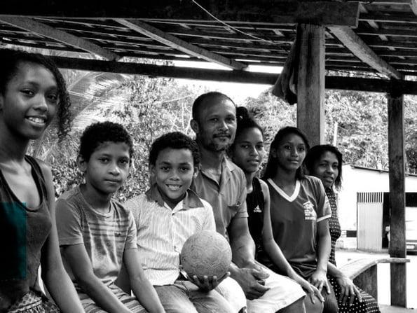 Fundação Odebrecht beneficiou mais de 274 comunidades baianas com seu Programa Social em 2019