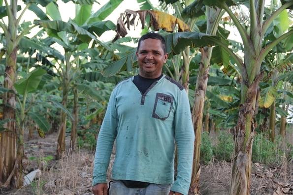 Cooperativa agrícola del Bajo Sur de Bahía conmemora 20 años con récord de facturación