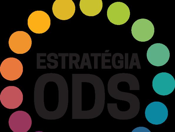 Fundação Odebrecht ingressa na Estratégia ODS