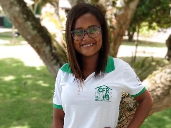 Famílias do Baixo Sul da Bahia se desenvolvem com agricultura familiar