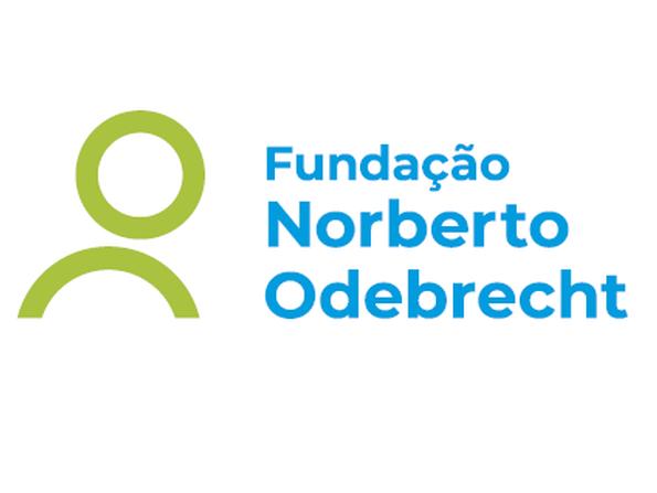 Fundação Odebrecht anuncia mudança de marca e de posicionamento
