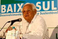 """Fundação Odebrecht publica caderno """"40 Propostas para o Desenvolvimento Social do Brasil"""""""