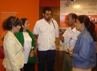 Fundação Odebrecht apoia iniciativas em educação voltadas para a realidade do campo