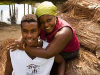Cartilha sobre Fundo dos Direitos da Criança e do Adolescente é publicada na Bahia