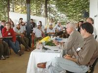 Fundação Odebrecht fomenta ações educacionais e ambientais no Baixo Sul da Bahia