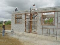 Casa Familiar Rural amplia suas instalações