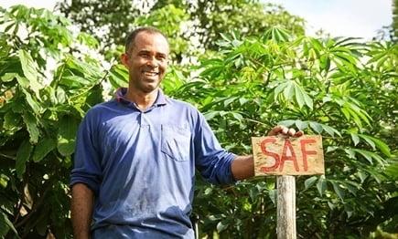 OCT, en Bahía: un buen ejemplo de sostenible