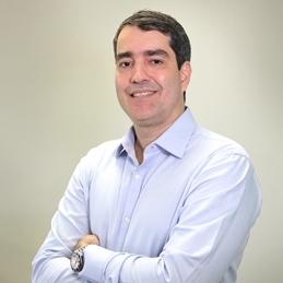 Fundação Odebrecht anuncia nova gestão